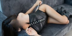 Léa-marie escort girls in Bon Air Virginia